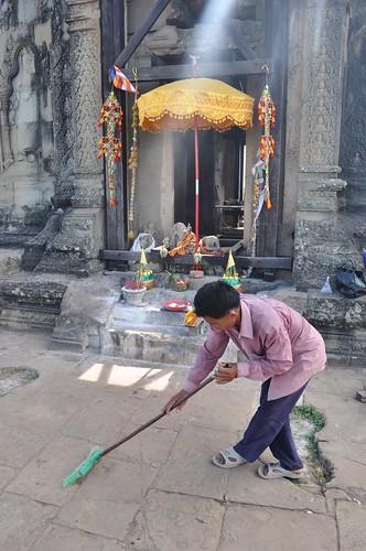 angkor - cambodge 2014 93