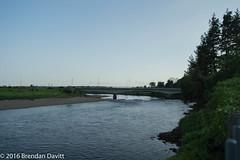 Lifford Bridge_DSC0034.jpg (ttivadb) Tags: bridge trees ireland lifford codonegal riverfoyle