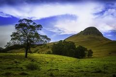 Inhlosane Mountain (Andrew Harvard, Durban) Tags: