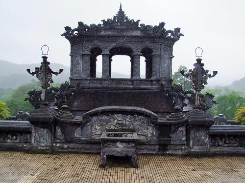 hue - vietnam 60