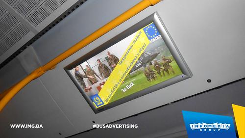 Info Media Group - BUS  Indoor Advertising, 04-2016 (11)