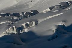Autour des Grands Mulets- (11) (Samimages) Tags: ski rando chamonix montblanc alpinisme grandsmulets