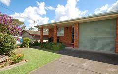 2/36 Richardson Street, Wingham NSW