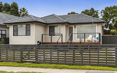 104a Womboin Avenue, Lambton NSW