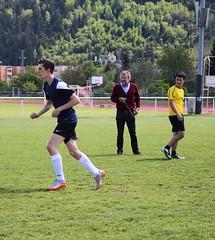 Fußball_11