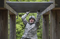 160517-F-QP401-010 (DoD News Photos) Tags: the10tharmyairandmissiledefensecommands 2016bestwarriorcompetition usarmyeurope dodnews tsgtbriankimball briankimball baumholder germany