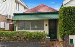 43 Robinson Street, Eastlakes NSW