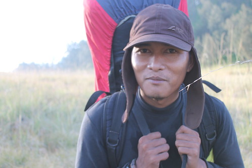 "Pendakian Sakuntala Gunung Argopuro Juni 2014 • <a style=""font-size:0.8em;"" href=""http://www.flickr.com/photos/24767572@N00/26887251950/"" target=""_blank"">View on Flickr</a>"