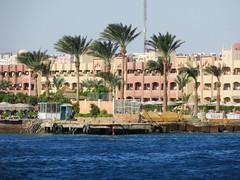 Hurghada and the Red Sea (shaire productions) Tags: egypt egyptian image picture photo photograph vacation beach coast coastal shore shoreline resort beauty hurghada travel world travelphotography ocean sea marine lake redsea