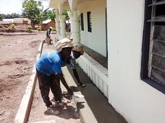 Waqare amal in Tabita in Oda (12) (Ahmadiyya Muslim Youth Ghana) Tags: new amal eastern region mosques youths ahmadi commissioned mka majlis ahmadiyya mkaer khuddamul waqare
