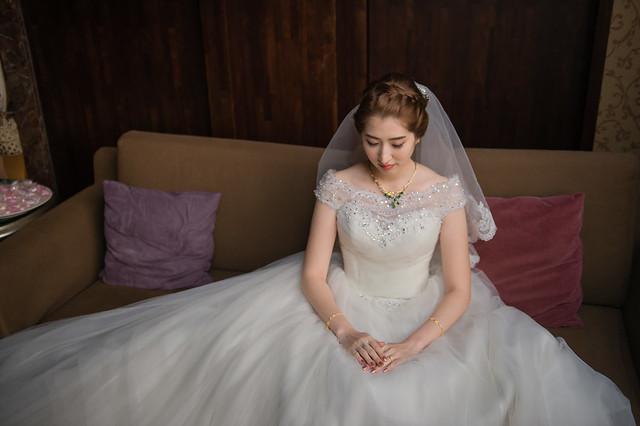 台北婚攝, 和璞飯店, 和璞飯店婚宴, 和璞飯店婚攝, 婚禮攝影, 婚攝, 婚攝守恆, 婚攝推薦-62