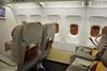 [03:39] ..ETIHAD A320: Business Class. (A380spotter) Tags: flight06062016ey81tey0390dohauh3c0041 cabin businessclass airbus a320 200 a6eic phmpf الإتحاد etihad etihadairways etd ey ey81t ey0390 dohauh مطارحمدالدولي hamadinternationalairport hia othh doh الدوحة doha قطر دولةقطر dawlatqaṭar stateofqatar