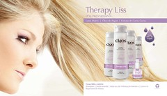 11 (josroberto4) Tags: beauty hair shampoo cabelos cosmticos tratamento capilar condicionador