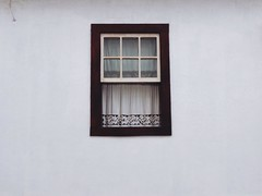 I have this thing with windows (NatiLady) Tags: trip travel brazil window brasil tiradentes janela smalltown 2015 cidadepequena vsco instagram vscocam