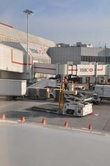 [18:54] LHR: Terminal 4, Gates 10 and 9. (A380spotter) Tags: flight06062016ey0017auhlhr47kmaindeck0724 apron turnaround fmc commander scissorlift loadertransporter loader loading swissport forwardcargodoor airbus a380 800 msn0191 a6ape fromabudhabitotheworld facetsofabudhabi landorassociates 2014 livery colours scheme  etihad etihadairways etd ey ey0017 auhlhr gate10 ten stand410 gate9 ninestand 409terminal 4 four london heathrow egll lhr