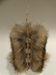 Coyote Book (ArcticCoyote) Tags: art paper bookbinding bookmaking handmadebooks
