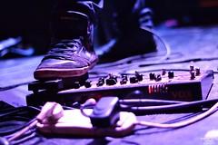 DSC_0309 (francoleonph) Tags: boss argentina rock metal drums 50mm concert nikon drum bass guitar peavey guitars recital mendoza fender drummer pedals rockshow effect metalcore guitarist ibanez numetal rencor nikond3100