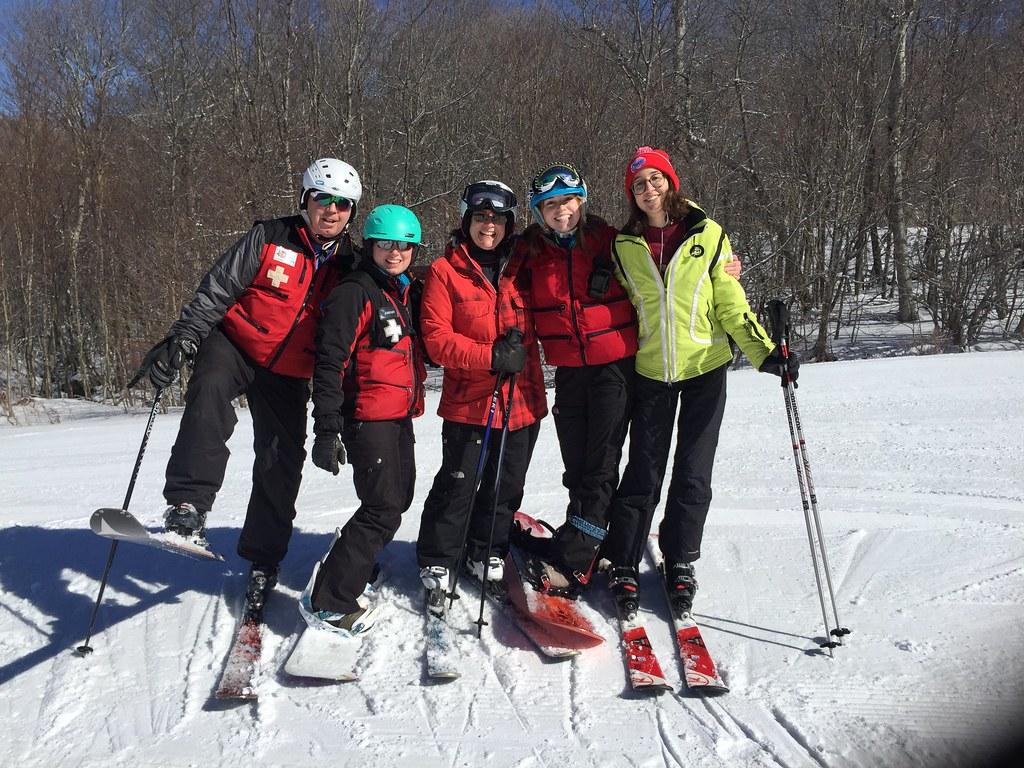 Download mountain climb race 2