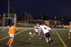 DSC_6490 (lakeshoregirlsaaa98) Tags: girls soccer lakeshore aaa