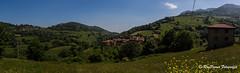 Pedroveya. Principado de Asturias, Espaa. (RAYPORRES) Tags: espaa asturias junio pedroveya 2016 principadodeasturias