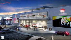 212030 New Horizon Mall Cam004_N_ R4