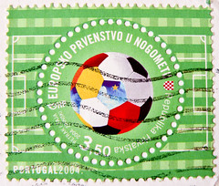 great stamp Croatia 3.50 K  (football, soccer, UEFA FIFA calcio, サッカー, futbolas, voetbal, fotboll, футбол, كرة القدم, futebol, fodbold)  pečat Hrvatska marke Briefmarke Kroatien timbre Croatie Chorwacja znaczek ма́рка Хорва́тия marka Croácia selo Croazia (stampolina, thx ! :)) Tags: color colour green ball postes football poste colorful fussball stamps fifa soccer stamp porto colourful timbre croazia futebol postage bunt franco croacia voetbal fodbold calcio kroatia selo marka fotboll sello sellos футбол サッカー briefmarke 邮票 futbolas francobollo timbres كرة クロアチア croácia timbreposte francobolli bollo mapka pullar timbresposte 우표 znaczki القدم hırvatistan スタンプ frimerke frimerker 크로아티아 pulları марка 克罗地亚 хрватска марке 集邮 frankatur филателия jíyóu कटों