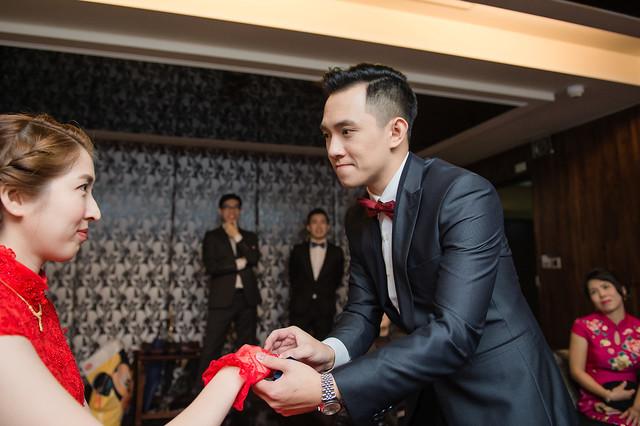 台北婚攝, 和璞飯店, 和璞飯店婚宴, 和璞飯店婚攝, 婚禮攝影, 婚攝, 婚攝守恆, 婚攝推薦-15