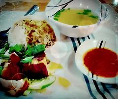 http://ccfoodtravel.com/2009/06/nasi-lemak-ong-alor-star/ #holiday #travel #Asia #Malaysia #kedah #alorsetar #food #alorsetarfood # # # # # # # # # #malaysisfood (soonlung81) Tags: holiday travel asia malaysia kedah alorsetar food alorsetarfood          malaysisfood