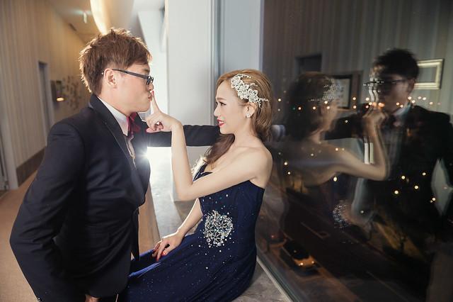 台北婚攝, 南港雅悅會館, 南港雅悅會館婚宴, 南港雅悅會館婚攝, 婚禮攝影, 婚攝, 婚攝守恆, 婚攝推薦-90