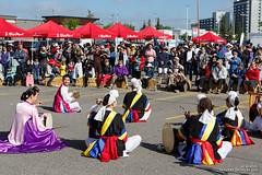ajbaxter160528-0037 (Calgary Stampede Images) Tags: volunteers alberta calgarystampede 2016 westernheritage allanbaxter ajbaxter