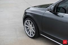 Audi Q5 - VFS-1 - Silver  -  Vossen Wheels 2016 - 1003 (VossenWheels) Tags: silver tag audi vfs q5 audiq5 vfs1 tagmotorsports audisq5aftermarketwheels audiaftermarketwheels audisq5wheels vossenwheels2016 audiwheelsvfsseries q5aftermarketwheels q5wheels sq5aftermarketwheels sq5wheels