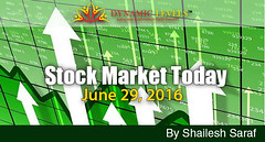 Asian Markets Except Japan Holding Strong Even After BREXIT (dynamiclevelsnewads) Tags: shaileshsaraf stockmarkettoday stockmarketoutlook nifty openinterest sgxnifty niftyshareprice sp sandp japan