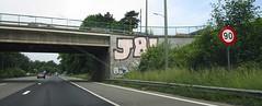 (pod) Tags: brussels streetart graffiti belgium belgique tag belgi bruxelles brussel j8