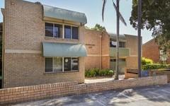 10/208 Brunker Road, Adamstown NSW