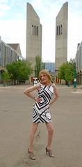 June 2016 (22) (Rachel Carmina) Tags: tv cd tgirl transvestite crossdresser trap tg