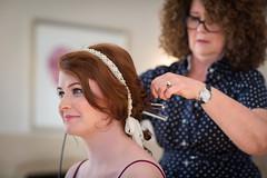 Emma_Mark_150807_014Col (markgibson1977) Tags: bridalprep bride couples duchraycastle emmamark role venues weddings stagesdetails aberfoyle stirlingscotland scotlanduk