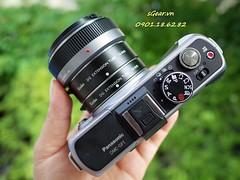 Kenko Extension tube for M4/3 (Panasonic/Olympus) (sgear.gallery) Tags: macro closeup olympus panasonic kenko m43 autoextensiontube sgearvn