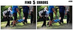 Find 5 Errors 019 (oskar_umbrellas) Tags: moretz chloemoretz chlomoretz chloegracemoretz chloegmoretz chlogracemoretz