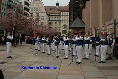 chemnitz_20130529_1615597736