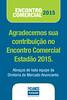TAGS_Encontro_Comercial_2015 (PORTFÓLIO IVAN MATUCK) Tags: estadão paladar brasil sony cannes pme shopping desafio vaio economia negócios