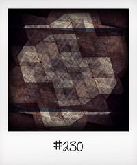 """#DailyPolaroid of 15-5-16 #230 • <a style=""""font-size:0.8em;"""" href=""""http://www.flickr.com/photos/47939785@N05/27498826023/"""" target=""""_blank"""">View on Flickr</a>"""