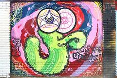 Abril_0181 (Joanbrebo) Tags: barcelona streetart murals pintadas murales poblenou autofocus grafitis efs18135mmf3556is canoneos70d