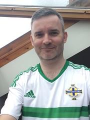 Euro 2016 (Stephen Warde) Tags: stephen