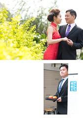 0019 ( JOE) Tags: copyright studio photography all image joe rights loves shen reserved    httpwpmep3sntd1z  httpwpmep3sntd5f  joe joebao zoe