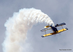HSE_9971 (Bluedharma) Tags: colorado airshow dillon 2016 lakedillon dillonmarina dillonreservoir coloradophotographer bluedharma coloradoshooter highestshowonearth highestshow highestairshowonearth