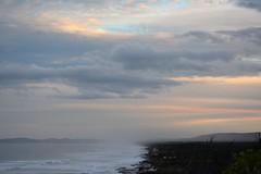 Bundjalung sky (dustaway) Tags: sky clouds coast sand australia nsw australianlandscape cloudscape sanddunes lateafternoon northcoast coralsea southpacificocean coastallandscape broadwaternationalpark
