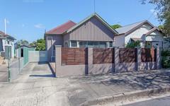 66 Margaret Street, Mayfield East NSW