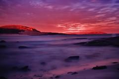 Salmon Beach Esperance WA (nathan_fernance) Tags: seascape beach landscape
