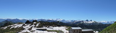 22 June 2016 (keepps) Tags: mountains alps schweiz switzerland suisse vaud rochersdenaye 365photos