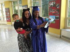 ALC graduation 2016 - 5 of 76 (SWBOCES/LHRIC) Tags: education citizenship literacy hse manhattanville esol adulteducation swboces